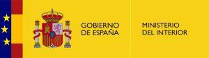 investigador privado en Sevilla