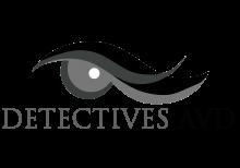 AVD detectives