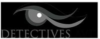 Detectives privados, investigadores privados, agencia de detectives